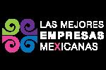 Ciosa - Mejores Empresas Mexicana